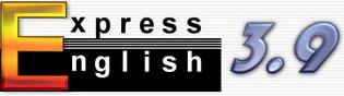 كتاب لتعلم قواعد اللغة الانجليزية e-php.jpg