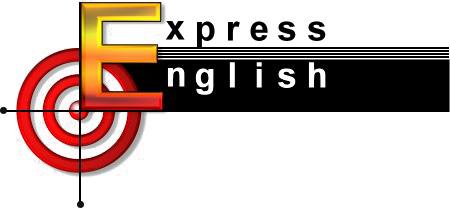 أقوى برامج تعليم أساسيات اللغة الإنجليزية وقواعدها مشروح باللغه العربية والإنجليزية logo.jpg